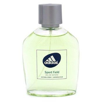 Sport Field Eau De Toilette Spray Adidas Sport Field Eau De Toilette Spray 100ml/3.4oz