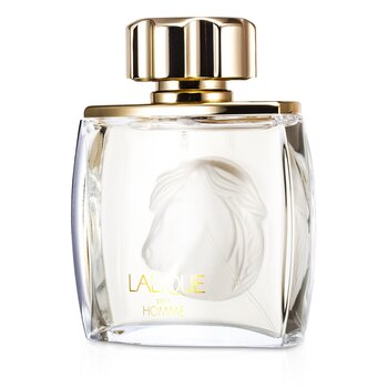LaliqueEquus Eau De Parfum Spray 75ml/2.5oz