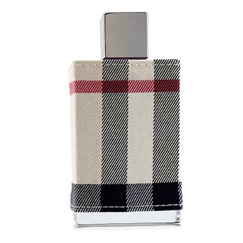 BurberryLondon Eau De Parfum Spray 100ml/3.4oz