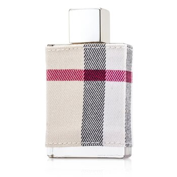 BurberryLondon Eau De Parfum Spray 50ml/1.7oz