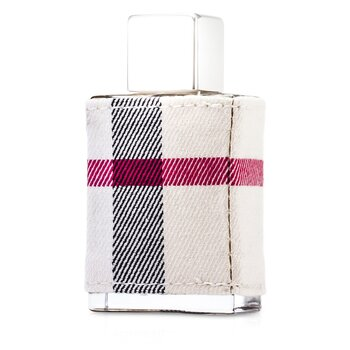 BurberryLondon Eau De Parfum Spray 30ml/1oz