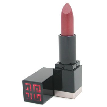 Givenchy-Lip Lip Lip! Lipstick - #303 Reception Red ( Extreme )