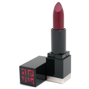Givenchy-Lip Lip Lip! Lipstick - #309 Rouge Gala ( Extreme )