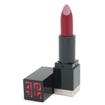 Givenchy-Lip Lip Lip! Lipstick - #222 Red Affair ( Essential )