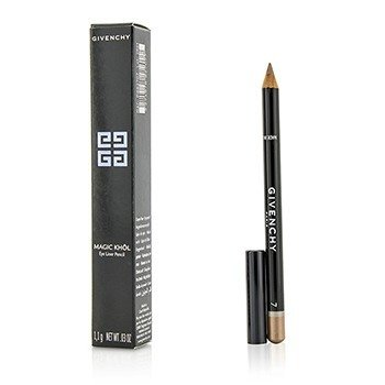 GivenchyKredka do oczu Magic Khol Eye Liner Pencil1.1g/0.03oz