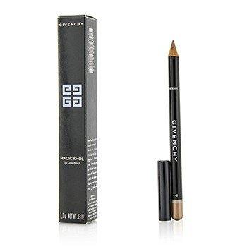 Givenchy Magic Khol Eye Liner Pencil - #7 Beige Pearl 1.1g/0.03oz