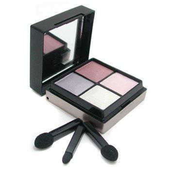 Givenchy-Prisme Again! Eyeshadow Quartet - # 1 Zen Pastel