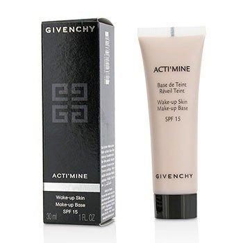 Givenchy-Acti