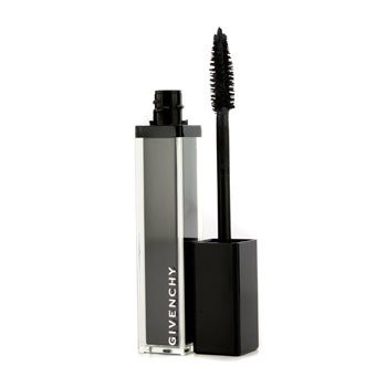 Givenchy Eye Fly Mascara - # 11 Fly In Black  6g/0.21oz
