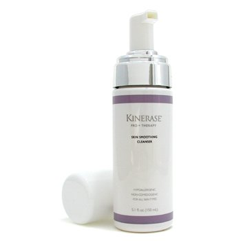 Kinerase-Pro+ Therapy Skin Smoothing Cleanser