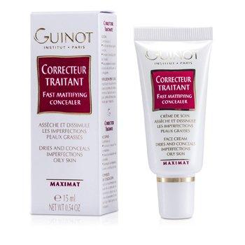 Guinot ����������Ѻ�����緷��Ǵ����  15ml/0.5oz