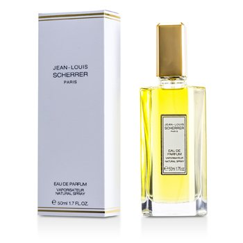 Jean-Louis Scherrer Scherrer Eau De Parfum Spray  50ml/1.7oz