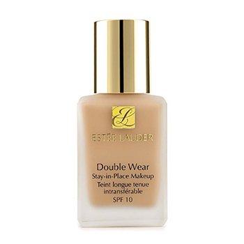 Estee Lauder-Double Wear Stay In Place Makeup SPF 10 - No. 01 Fresco