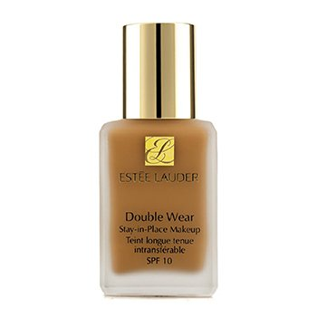 Estee Lauder Double Wear Stay In Place Makeup SPF 10 - No. 05 Shell Beige (4N1) 30ml/1oz
