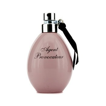 Eau De Parfum Spray Agent Provocateur Eau De Parfum Spray 30ml/1oz