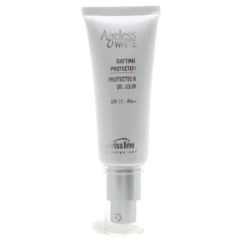 Swissline-Ageless White Daytime Protector SPF 27 PA++