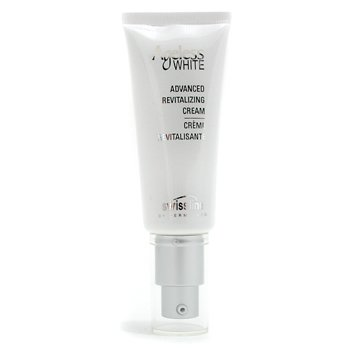 Swissline-Ageless White Advanced Revitalizing Cream