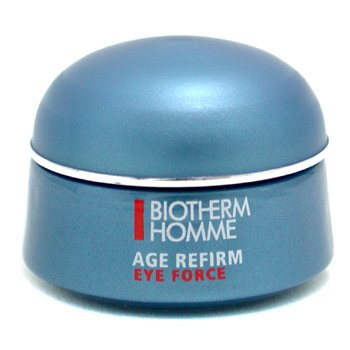 Biotherm-Homme Age Refirm Eye Force