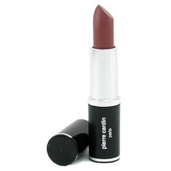 Pierre Cardin Beaute-Lipstick - Terre