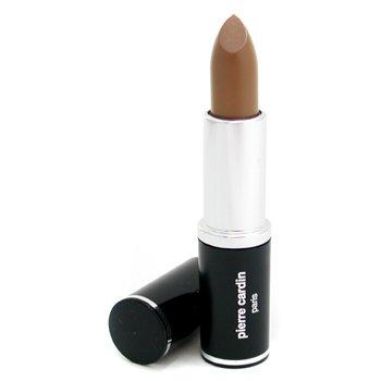 Pierre Cardin Beaute-Lipstick - Desert