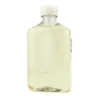 H2O+Sea Salt Body Wash 340ml/11.5oz