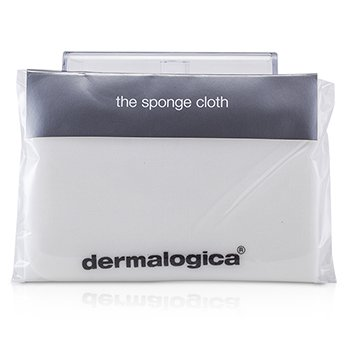 DermalogicaThe Sponge Cloth - Esponja de trapo 10 x 10 inches