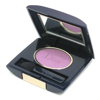 Christian Dior-One Colour Eyeshadow - No. 169 Dream