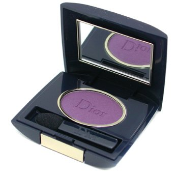 Christian Dior-One Colour Eyeshadow - No. 179 Cardinal