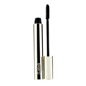 ClarinsWonder Volume Mascara - #01 Wonder Black 7ml/0.25oz