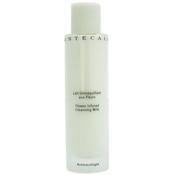 Chantecaille-Flower Infused Cleansing Milk