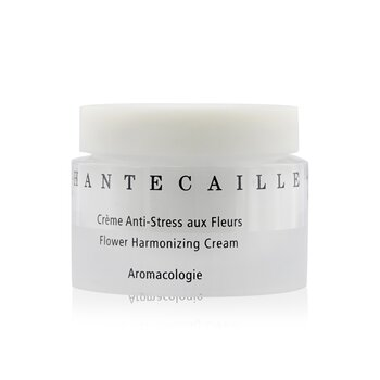 ChantecailleFlower Harmonizing Cream - Crema Hidratante 50ml/1.7oz