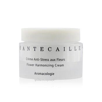 Chantecaille Flower Harmonizing Cream  50ml/1.7oz