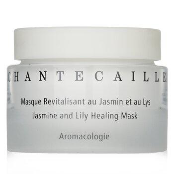 ChantecailleJasmine & Lily Healing Mask - M�scara Reparadora 50ml/1.7oz
