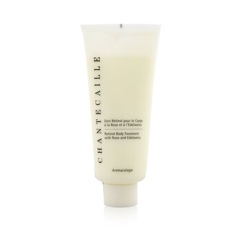 ChantecailleRetinol Body Tratamiento - Retinol Tratamiento Corporal 200ml/6.7oz