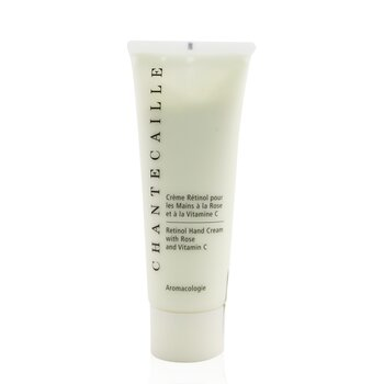 ChantecailleRetinol Crema de Manos 75ml/2.55oz