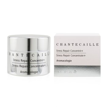ChantecailleStress Repair Concentrate Crema de Ojos - Crema Concentrada Contorno Ojos 15ml/0.5oz