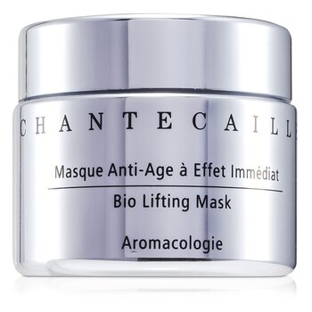 ChantecailleBiodynamic Lifting Mask - M�scarilla Lifting Antienvejecimiento 50ml/1.7oz