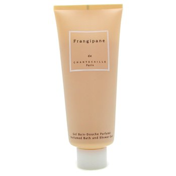 Chantecaille-Perfumed Bath & Shower Gel