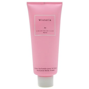 Chantecaille-Wisteria Body Cream