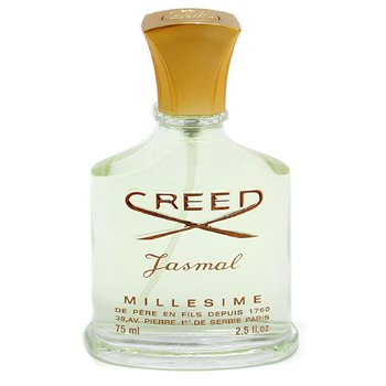 Creed Jasmal Fragrance Spray Creed Creed Jasmal Fragrance Spray 75ml/2.5oz