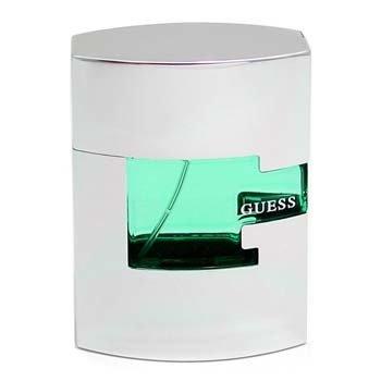 Guess Eau De Toilette Spray 75ml/2.5oz