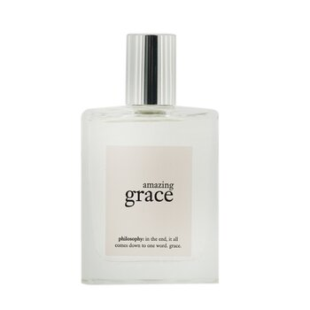 PhilosophyAmazing Grace Fragrance Spray 60ml/2oz