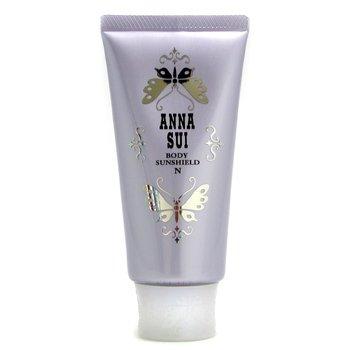 Anna Sui-Body Sunshield N SPF20 PA+ ( Nudy )