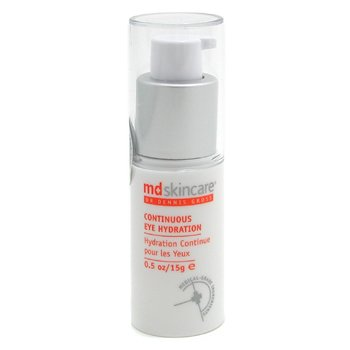 MD Skincare-Continuous Eye Hydration