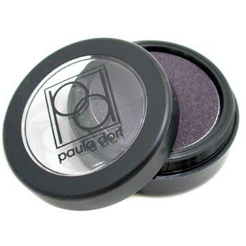 Paula Dorf-Eye Color Glimmer - Sea Cruze