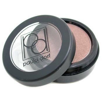Paula Dorf Eye Color Glimmer – Tease 3g/0.1oz