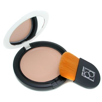 Paula Dorf-Perfect Glo Foundation - Ivory
