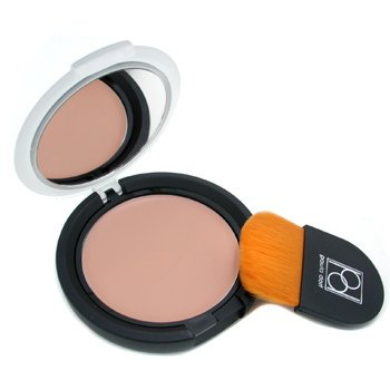 Paula Dorf-Perfect Glo Foundation - Cream