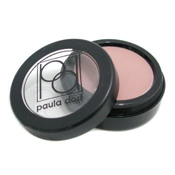 Paula Dorf Colorete - Angel  3g/0.1oz