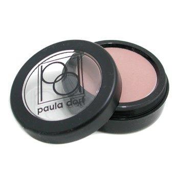 Paula Dorf Cheek Color – Angel 3g/0.1oz